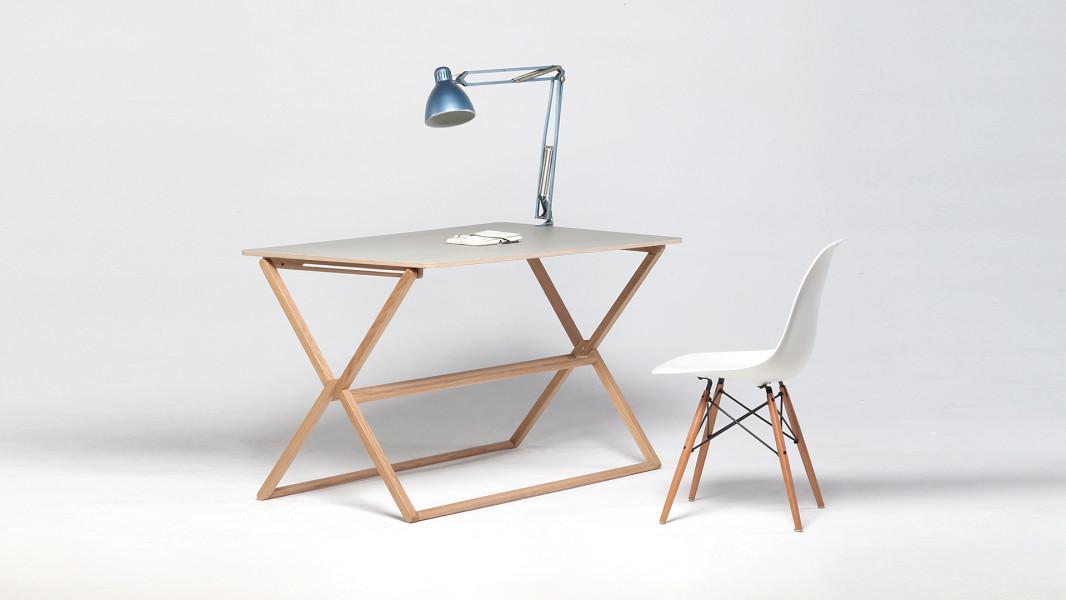 Treee desk
