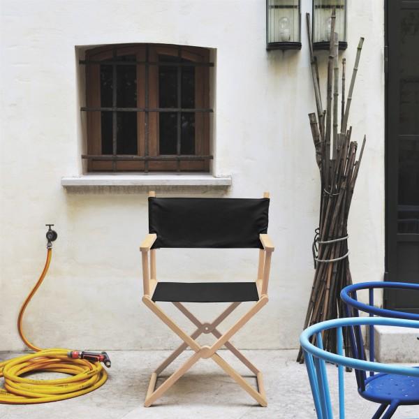 TS-CH-1-B-(treee-set-chair-faggio-nera-ambientata-Q)