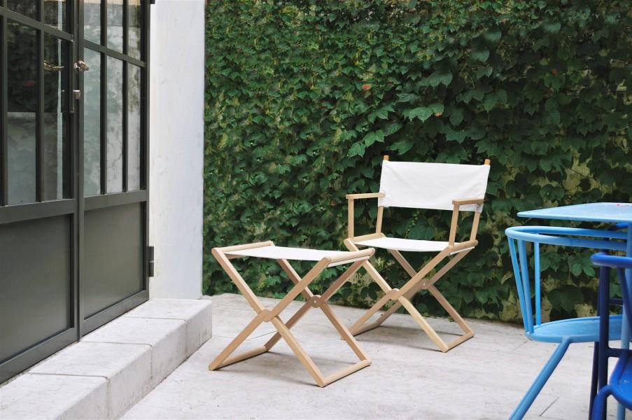 TS-CH-1-W-(treee-set-chair-faggio-bianco-ambientata)