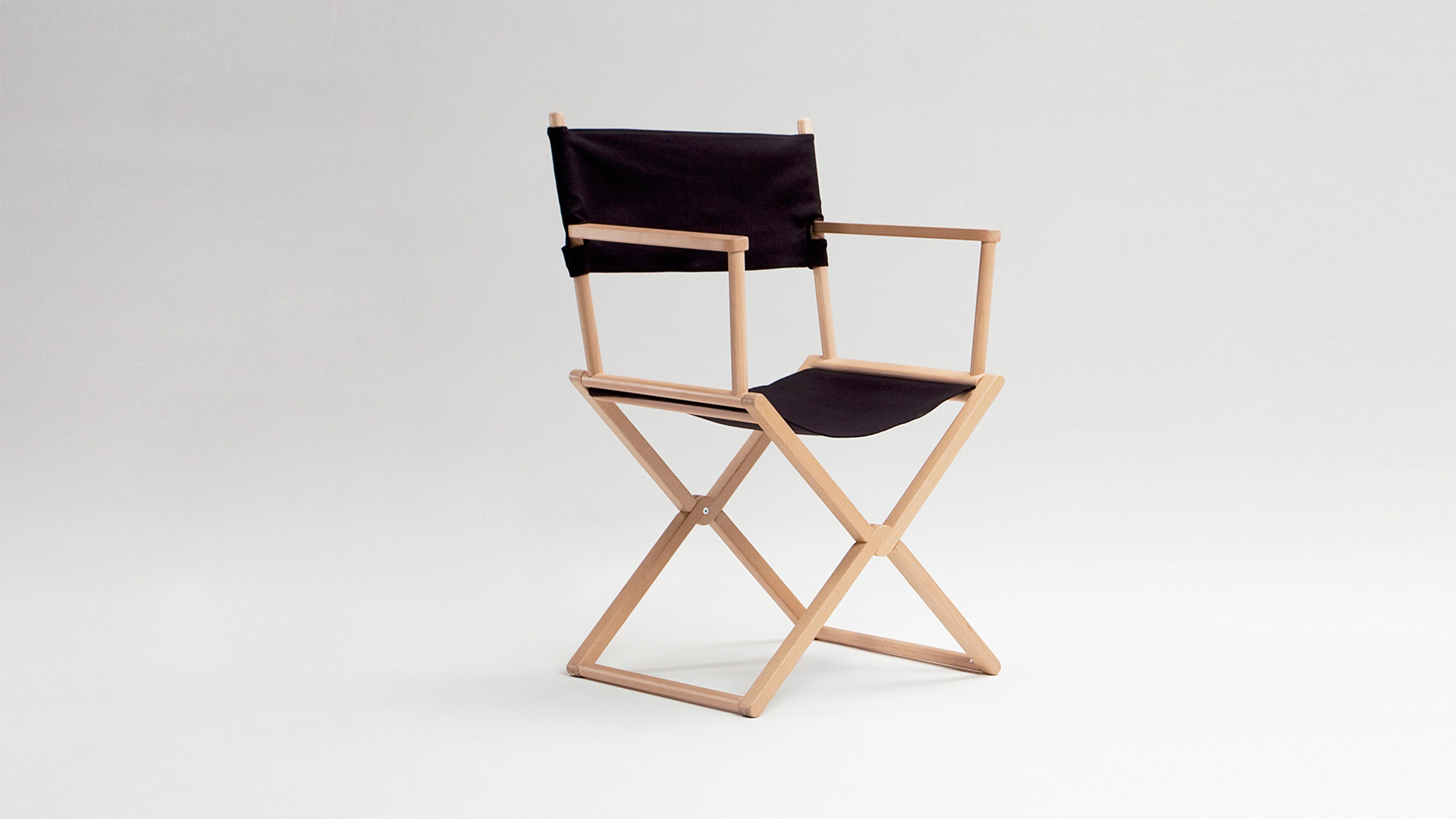Treee Set chair and stool
